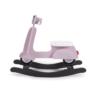 hojdaci-scooter-ruzovy-2-minilove