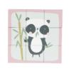 kocky-so-zvieratkami-3-minilove