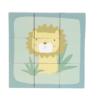 kocky-so-zvieratkami-4-minilove