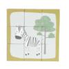 kocky-so-zvieratkami-5-minilove