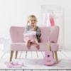 pohovka-pink-3-minilove