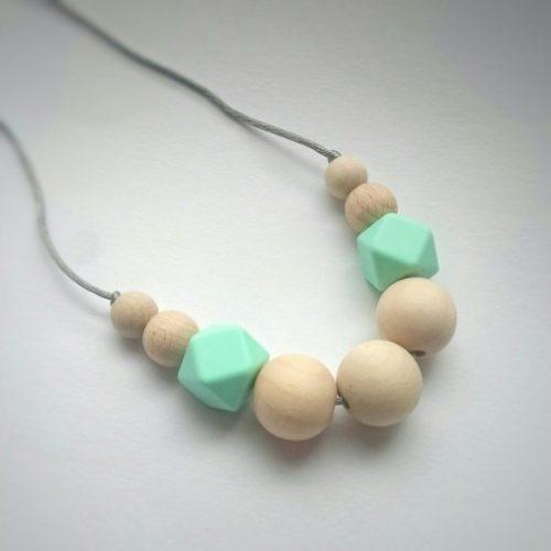 silikonove-dojciace-korale-3-minilove