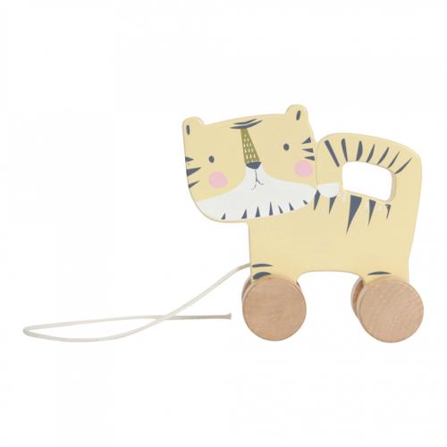 tiger-na-tahanie-1-minilove