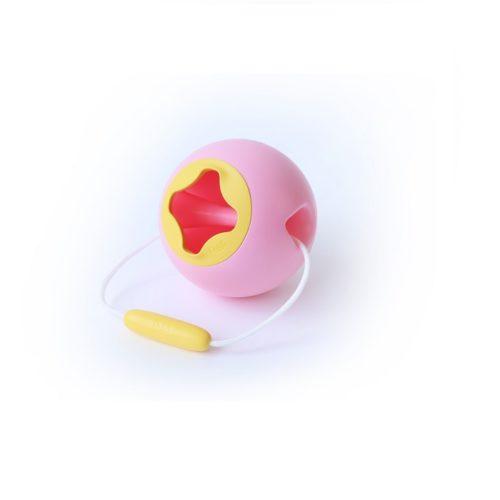 ballo-kyblik-3-minilove
