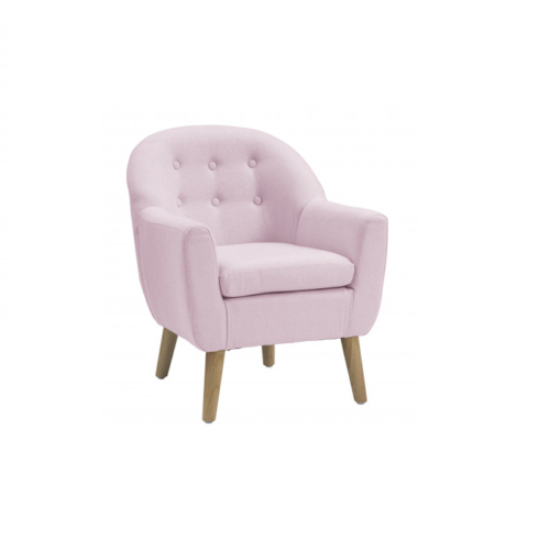 kreslo-pink-1-minilove