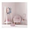 kreslo-pink-2-minilove