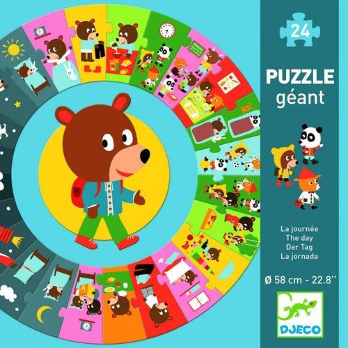 obrovske-puzzle-den-2-minilove