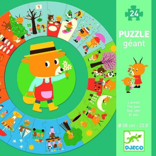 obrovske-puzzle-rok-2-minilove