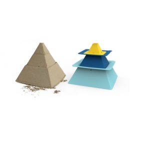 Pira hračka na piesok