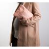 puzdro-mommy-treasure-pink-2-minilove