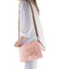 puzdro-mommy-treasure-pink-4-minilove