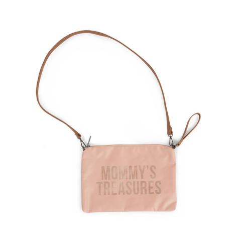 puzdro-mommy-treasure-pink-5-minilove