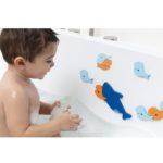 puzzle-do-vody-zraloky-4-minilove
