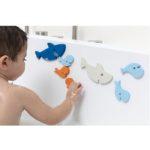 puzzle-do-vody-zraloky-6-minilove