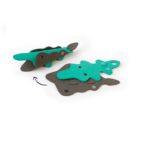 rieka-krokodilov-2-minilove