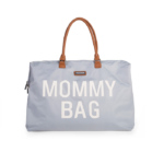 Taška Mommy bag white