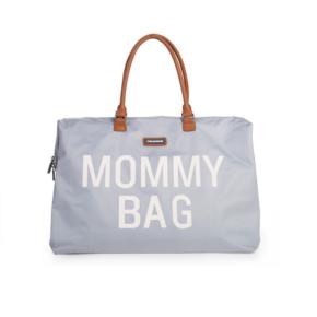 Taška Mommy bag white