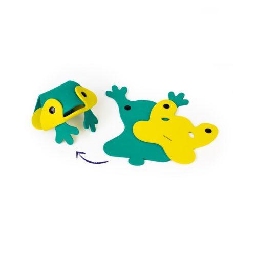 zabi-rybnik-4-minilove