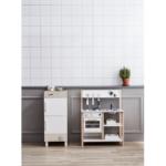 drevena-kuchynka-bistro-10-minilove