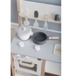 drevena-kuchynka-bistro-3-minilove