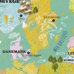 magneticka-mapa-europy-2-minilove