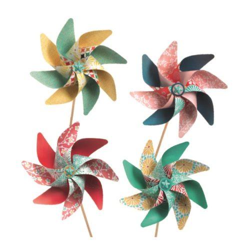 pastelove-vrtulky-2-minilove