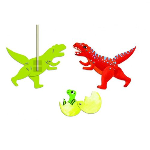 postavicky-dinosaury-2-minilove