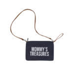 puzdro-mommy-treasures-navy-1-minilove