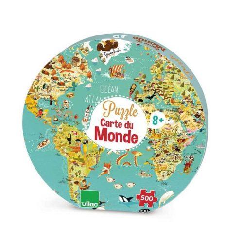puzzle-mapa-sveta-500-1-minilove