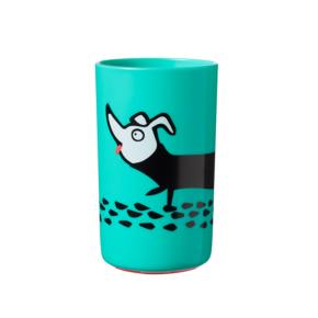 Stabilný hrnček Super cup