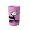 stabilny-hrncek-super-cup-2-minilove