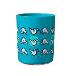 stabilny-hrncek-super-cup-small-1-minilove