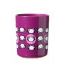 stabilny-hrncek-super-cup-small-2-minilove