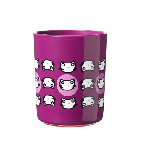 Stabilný hrnček Super cup small