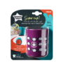 stabilny-hrncek-super-cup-small-3-minilove