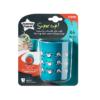 stabilny-hrncek-super-cup-small-4-minilove