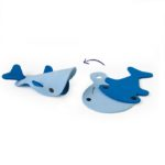 morske-velryby-1-minilove