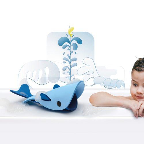 morske-velryby-2-minilove
