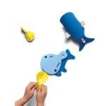 morske-velryby-3-minilove