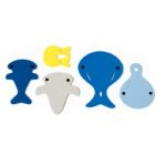 morske-velryby-5-minilove