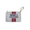 puzdro-mommy-treasures-grey-stripes-1-minilove