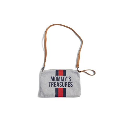 puzdro-mommy-treasures-grey-stripes-2-minilove