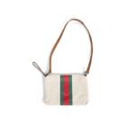 puzdro-mommy-treasures-white-stripes-red-green-3-minilove