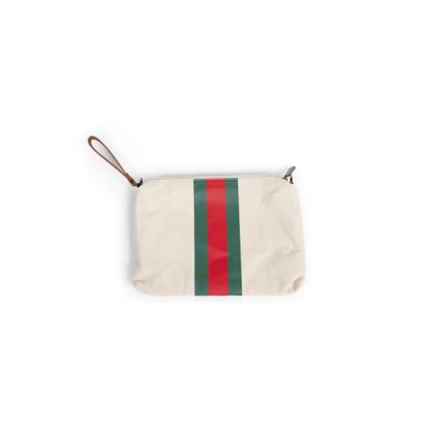 puzdro-mommy-treasures-white-stripes-red-green-4-minilove