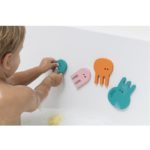 puzzle-do-vody-meduzy-1-minilove