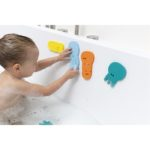 puzzle-do-vody-meduzy-2-minilove