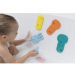 puzzle-do-vody-meduzy-3-minilove
