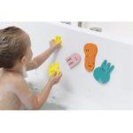 puzzle-do-vody-meduzy-4-minilove