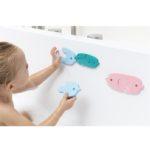 puzzle-do-vody-velryby-1-minilove