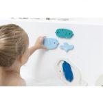 puzzle-do-vody-velryby-3-minilove